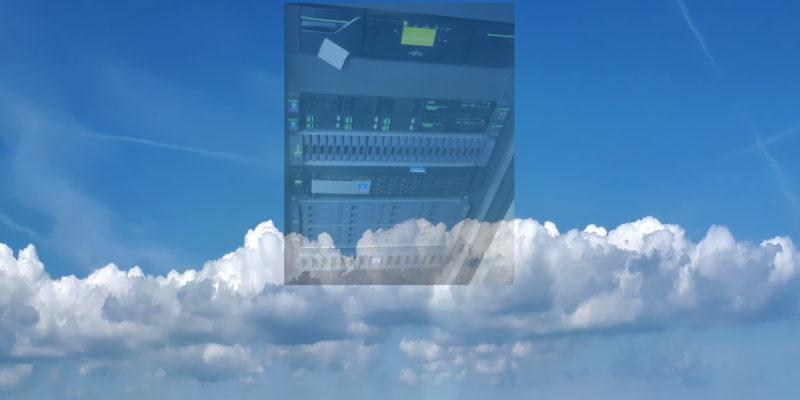 Cloud Readyness